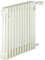 Радиатор стальной Zehnder Charleston 3057-12 -