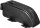 Сумка велосипедная Topeak Fastfuel Drybag / TC2306B -