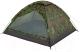 Палатка Jungle Camp Fisherman 3 / 70852 (камуфляж) -