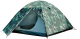Палатка Jungle Camp Alaska 3 / 70858 (камуфляж) -