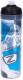 Бутылка для воды Zefal Arctica Pro 75 / 1653 (синий) -