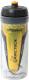 Бутылка для воды Zefal Arctica 55 / 1655E (желтый) -