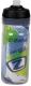 Бутылка для воды Zefal Arctica Pro 55 / 1658 (зеленый) -