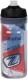 Бутылка для воды Zefal Arctica Pro 55 / 1659 (красный) -