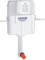 Инсталляция для унитаза GROHE GD2 38661000 -