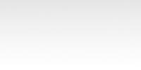 Плитка Нефрит-Керамика Алькора / 00-00-5-08-00-00-1479 (400x200, белый) -
