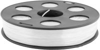 Пластик для 3D печати Bestfilament Watson 1.75мм 500г (белый) -