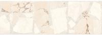 Декоративная плитка Нефрит-Керамика Ринальди / 07-00-5-17-00-11-1722 (600x200, бежевый) -