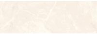 Плитка Нефрит-Керамика Ринальди / 00-00-5-17-00-11-1720 (600x200, бежевый) -