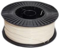 Пластик для 3D печати Bestfilament PLA 1.75мм 2.5кг (натуральный) -
