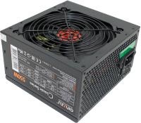 Блок питания для компьютера Ginzzu CB550 550W -