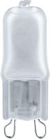 Лампа Navigator 94 232 JCD9 40W frost G9 230V 2000h -