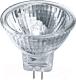 Лампа Navigator 94 205 JCDR 35W G5.3 230V 2000h -