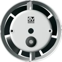 Вентилятор канальный Vortice Punto Ghost MG 100/4 T LL -