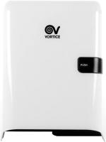 Сушилка для рук Vortice Easy Dry Auto -