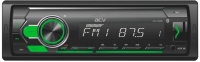 Бездисковая автомагнитола ACV AVS-912BG -
