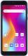 Смартфон Texet TM-5583 Pay 5.5 3G (синий) -