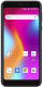 Смартфон Texet TM-5583 Pay 5.5 3G (черный) -