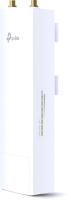 Беспроводная точка доступа TP-Link WBS510 -