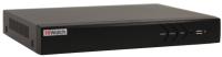 Видеорегистратор наблюдения HiWatch DS-H316/2QA -