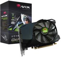 Видеокарта AFOX GeForce GT 740 Low Profile 4GB GDDR3 (AF740-4096D3L3) -