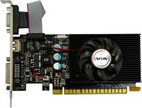 Видеокарта AFOX GeForce GT 220 1GB DDR3 (AF220-1024D3L2) -