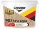 Защитно-декоративный состав CONDOR Holz Base Aqua (2.5л, бесцветный) -