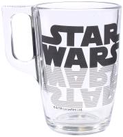 Кружка ОСЗ Star Wars Logo / L7397ДЗSWLogo -