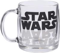 Кружка ОСЗ Star Wars Logo / H8502ДЗSWLogo -