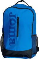Рюкзак спортивный Joma 400278.P01 (S) -
