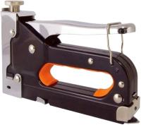 Механический степлер TDM SQ1038-0101 -