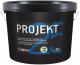 Краска Colorex Projekt 25 Aqua А (2.7л, белый) -