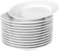 Набор тарелок Добруш 9С2679Ф34 (12пр) -