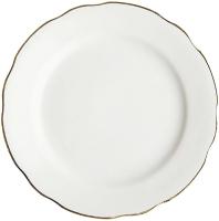 Набор тарелок Добруш Надежда / 9С2692Ф34 (6пр) -