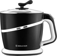 Мультиварка Brayer BR2800BK -