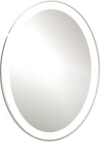 Зеркало Silver Mirrors Италия 57x77 / ФР-00000846 -