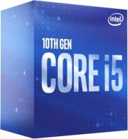 Процессор Intel Core i5-10400 Box -