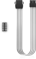 Удлинитель Deepcool EC300-CPU8P-WH (DP-EC300-CPU8P-WH) -