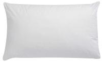 Подушка для сна Барро 108/2-105 60x40 -