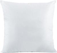 Подушка для сна Барро 108/2-105 70x70 -