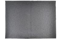 Шумоизоляция StP Biplast 10 К / 000100100 (11 листов) -