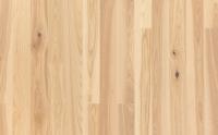 Паркетная доска Polarwood Ash Premium 138 Royal White Ясень (1800x138x14) -