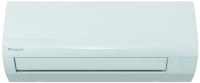 Сплит-система Daikin Sensira FTXF50A/RXF50B -