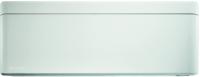 Сплит-система Daikin Stylish FTXA25AW/RXA25A -