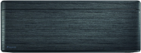 Сплит-система Daikin Stylish FTXA42BT/RXA42B -