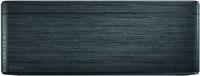 Сплит-система Daikin Stylish FTXA50BT/RXA50B -