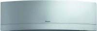 Сплит-система Daikin Emura FTXJ50MS/RXJ50M -