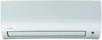 Сплит-система Daikin Comfora FTXP20M9/RXP20M -
