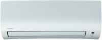 Сплит-система Daikin Comfora FTXP71M/RXP71M -