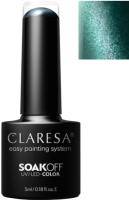 Гель-лак для ногтей Claresa Cat Eye 3 (5мл) -